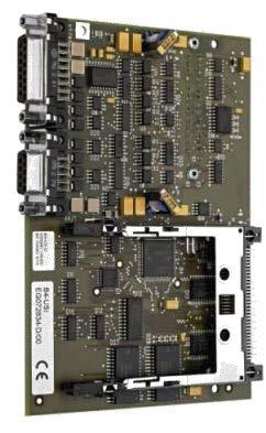 Universal Interface Unit