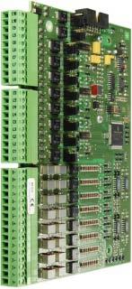 Input/ Output Unit